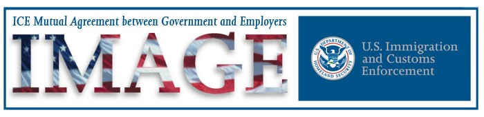 ICE Mutual Agreement between Goverment and Employers